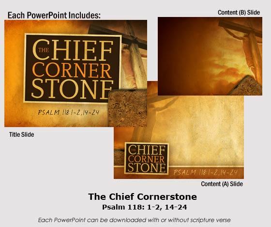Easter Powerpoints | eSermons.com - Dynamic Preaching